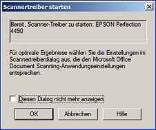 08b texterkng_scanner_erkannt_-