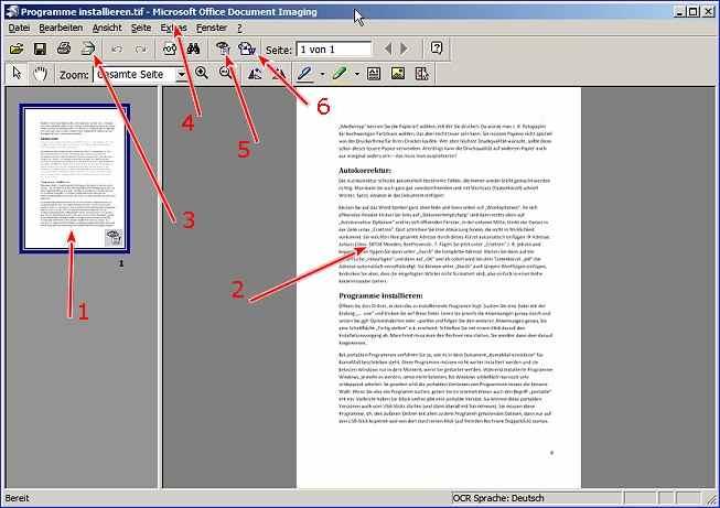 11 texterkng_texterkngsprogramm_startet_-