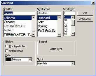 14 texterkng_schrift_-