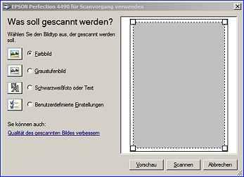 8c texterkng_frage_nach_vorlage_-
