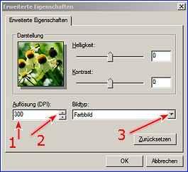 8d texterkng_scan_verbessern_-