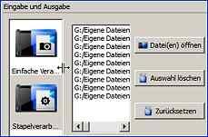 11 thumbnailme_geladene_videos_-