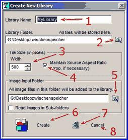 03 tyler_start_bibliot_erstellen