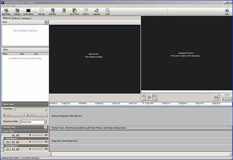 01 videopad_hauptfenster_-