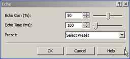 11e videopad_echo_einstellen_-