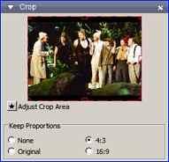 15 videopad_crop_-