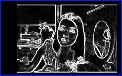 19 videopad_edgedetection