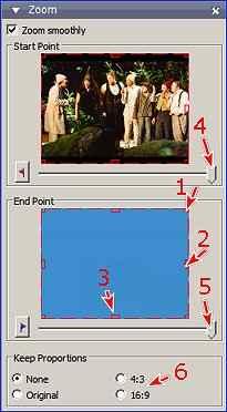 25 videopad_zoomen_-