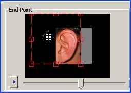 25c videopad_zoomen3_-