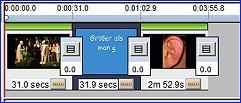 29 videopad_storyboard_-