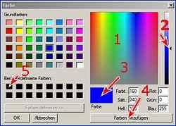 48 videopad_erweiterte_farbwahl_-