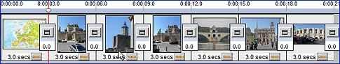 49 videopad_diaschau_-