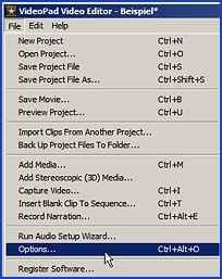 51 videopad_options_-