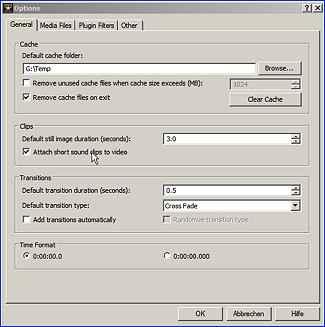 52 videopad_optionsfenster_-