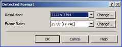 59 videopad_screen_detect_-