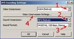 63 videopad_avieinstel_-