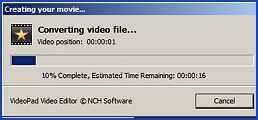 67 videopad_arbeitsfortschritt_festplatte_-