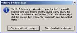 71 videopad_bookmarks_setzen_-