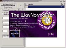 02 wavenorm_start