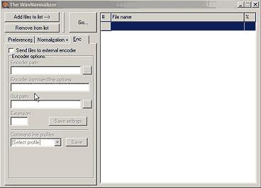 03 wavenorm_startfenster