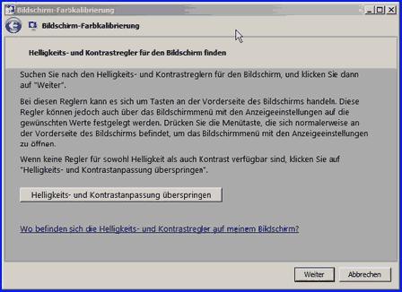 04 monitorlaibr_helligkeit_kontrast
