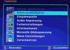 06 monitorlaibr_helligkeit_kontrast_bildschirmmenue 2
