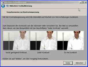 10 monitorlaibr_kontrast_anpassung-