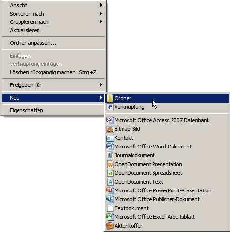 zuletzt gedruckte dokumente windows 10