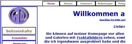 abgeschnittenewebseite