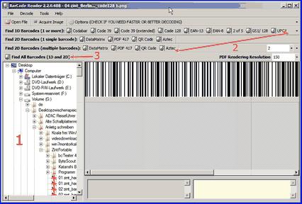 07 zint_barcodereader-
