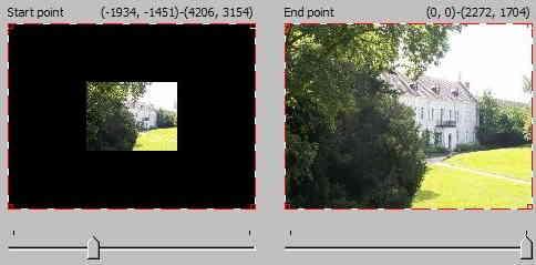 12b Bild verkleinern-