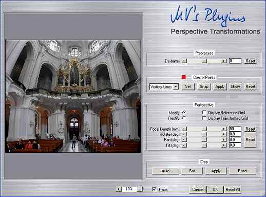 14 bildverzrg_perspective_transformation_-