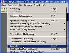34 bildverzerg_freistellmenu_-