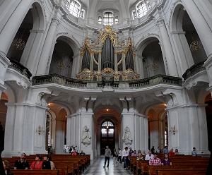 Dresden, Kathedrale groß_2