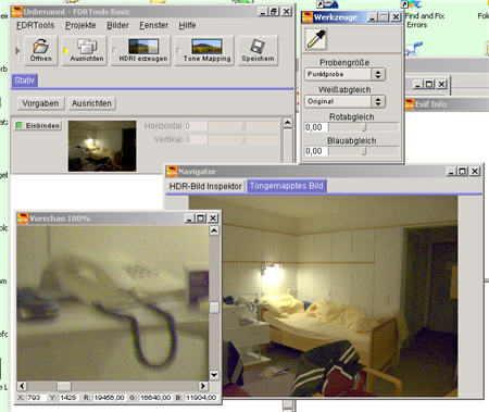 gerold dreyer fotos hdr fotos mit erh htem kontrast seite 2. Black Bedroom Furniture Sets. Home Design Ideas