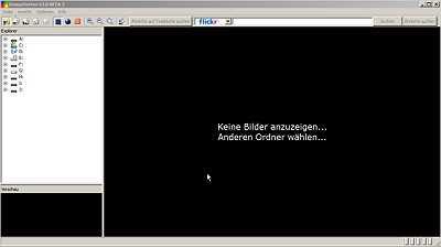 01 is_startfenster