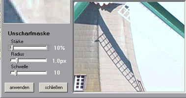 21 10%_schaerfe-