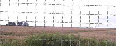 27 gitter_parallel_zum_horizont-