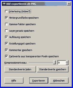 15 kleinewelt_gimp_explorer_letztes_speicherfenster