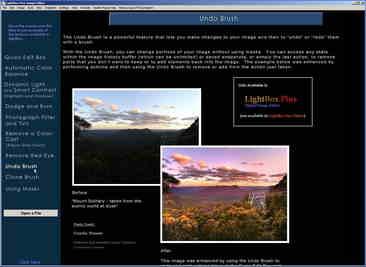 02 lightbox_anleitung-