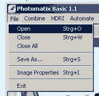 05 photomatix