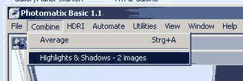 08 photomatix Combine