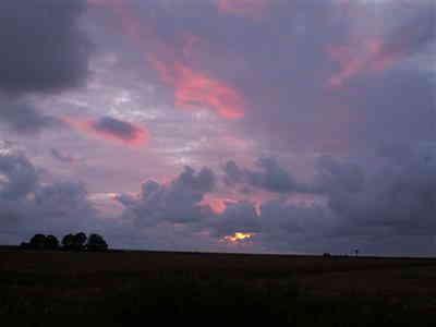 15 photomatix Sonnenuntergang unterbel-