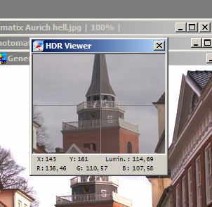 20 photomatix HDR Viewer-