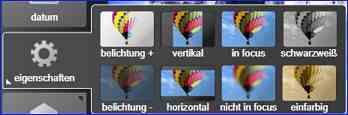 10 photoogy_eigenschaften_der_fotos_