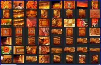 16 photology_nach_farbe_suchen_