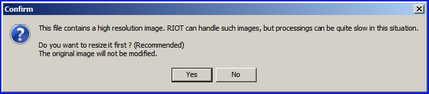 02 riot_grosses_bild-