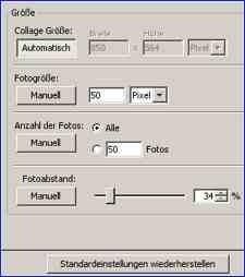17b shapecoll_goesse_einstel_