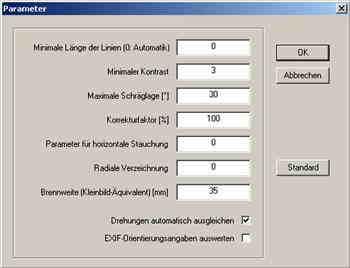 ShiftN_parameter-