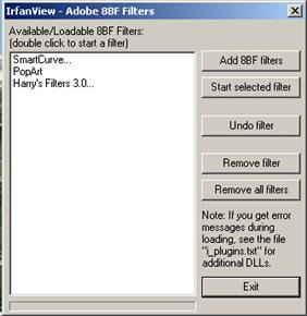 02 smartCurve Filter einbinden 2-